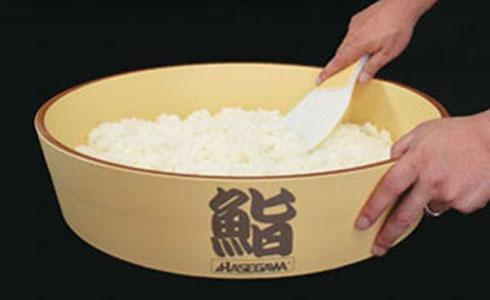 Sushi Process